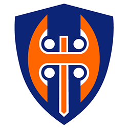Tappara kausikortti